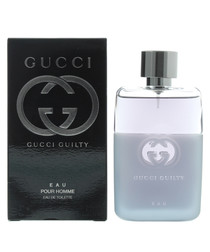 Guilty EDT 50ml