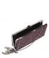 Celeste purple silk blend clutch bag Sale - jimmy choo Sale