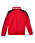 Boys' red & black sports bomber jacket Sale - Converse Sale