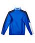 Boys' blue & black sports bomber jacket Sale - Converse Sale