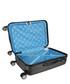 Jack grey spinner suitcase 45cm Sale - bagstone Sale