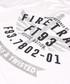 White cotton polo shirt Sale - firetrap Sale