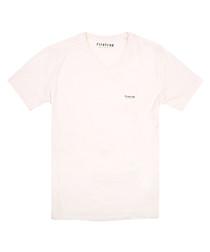Vintage white pure cotton T-shirt