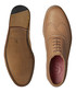 Cuoio leather brogues Sale - Grenson Sale