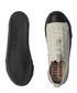 Ecru leather sneakers Sale - Grenson Sale