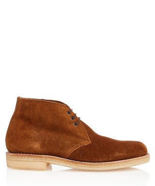 e60b74997d Discounts from the Grenson for Men sale | SECRETSALES