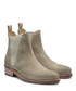 Women's camel leather Chelsea boots Sale - Grenson Sale