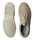 Women's natural leather sneakers Sale - Grenson Sale