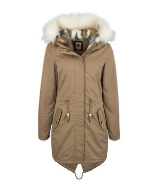 94fc93ea Discounts from the myMO: Coats & Jackets sale | SECRETSALES
