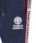 Boys' navy logo joggers Sale - Franklin & Marshall Sale