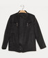 Boys' anthracite wool blend coat Sale - Dewberry Sale