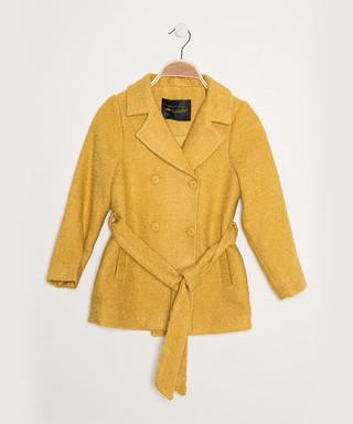 e76ad94bb Discounts from the Kids' Winter Coats sale | SECRETSALES