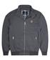 Charcoal Harrington jacket Sale - putney bridge Sale