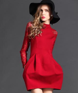 3158cfc60197 Women Designer Dresses Sale | Designer Discounts | SECRETSALES