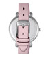 Key West silver-tone & mauve watch Sale - sophie & freda Sale