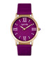 Sonoma gold-tone & fuchsia watch Sale - sophie & freda Sale