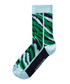 Zebra blue cotton blend socks Sale - Bjorn Borg Sale