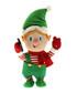 Selfie Elf animation 37cm Sale - Festive Sale