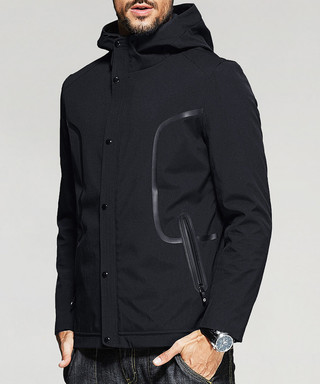 5bc289f9354 kuegou Sale. Up to 70% discount | Designer Discounts | SECRETSALES