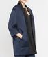 Midnight panel coat Sale - Amanda Wakeley Sale