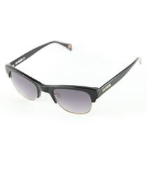 Black & grey sunglasses
