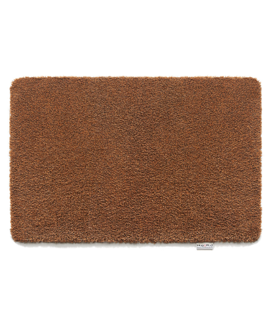 Original cotton blend doormat 75cm Sale - hug rug