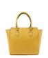 Mustard embellished grab bag Sale - V ITALIA BY VERSACE 1969 ABBIGLIAMENTO SPORTIVO SRL MILANO ITALIA Sale