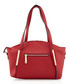 Cherry shoulder bag Sale - v italia by versace 1969 abbigliamento sportivo srl milano italia Sale