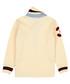 Boys' milk pure cotton long sleeve shirt Sale - polo club st. martin Sale