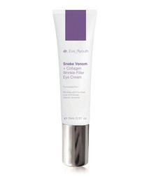 Snake Venom & Collagen eye cream 15ml