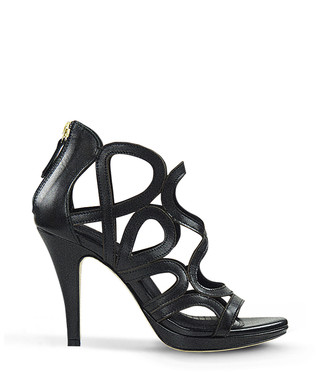 179c1214b710 Discounts from the New In: Sargossa Shoes sale | SECRETSALES