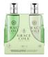 2pc Grapefruit Lime & Mint body care set Sale - grace cole Sale