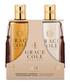 2pc Oud Accord & Velvet Must body care Sale - grace cole Sale