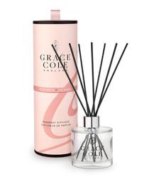 Wild Fig & Pink Cedar diffuser 200ml