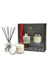 2pc White Nectarine & Pear fragrance set Sale - grace cole Sale