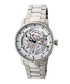 Ryder steel link watch Sale - heritor automatic Sale
