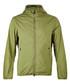 Green lightweight hooded jacket Sale - COLMAR Sale