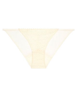 3fbc600ff79 heidi klum intimates. Holly Rendezvous white lace briefs