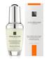Daily Shield Anti-Pollution facial oil Sale - able skincare Sale