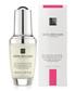 Pro-Glycolic Anti-Ageing facial oil Sale - able skincare Sale