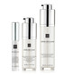 3pc Anti-Oxidising serum set Sale - able skincare Sale