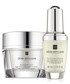 2pc Age recovery cream & oil set Sale - able skincare Sale