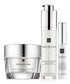 3pc Optimal Detoxifying Edition set Sale - able skincare Sale