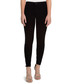 815 black mid-rise super skinny jeans Sale - J Brand Sale