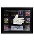 Peter Schmeichel signed glove Sale - sporting memorabilia Sale