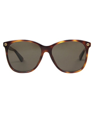 02afb3f358 Discounts from the Gucci Sunglasses sale