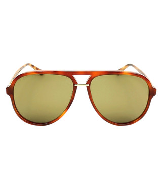 ca9ee3c62cc0 Discounts from the Gucci Sunglasses sale