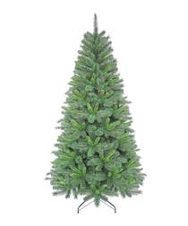 Green portland pine tree 1.8m