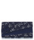 Oxford navy floral flap clutch bag Sale - ruby shoo Sale