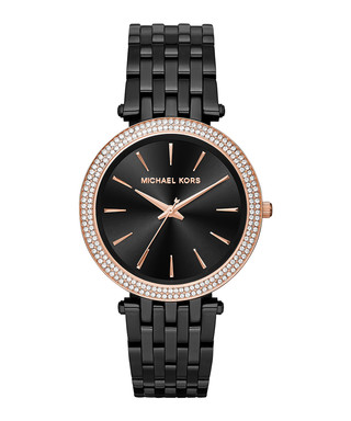 90421b98ea Women Designer Watches Sale | Designer Discounts | SECRETSALES